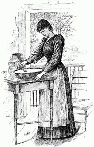 Elsie Carr
