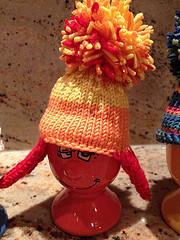 Jayne Hat (Firefly)